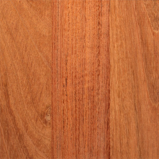 Jatoba Braz Cherry Fantastic Floor Product Catalog